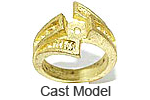 castModel