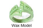 waxModel